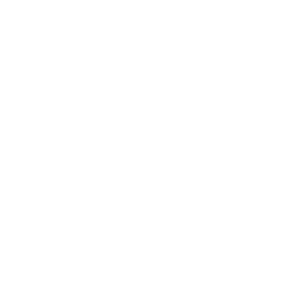 Telefoon: